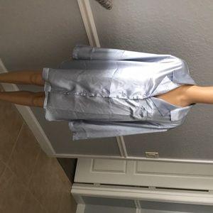 Victoria's Secret women's night shirt size XL